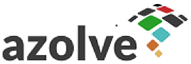 azolve-logo